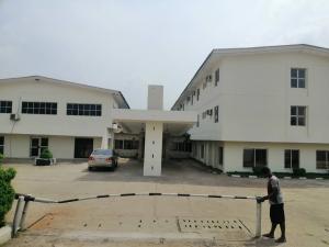 Hotel/Guest House for sale Owerri Okigwe Road Owerri Imo