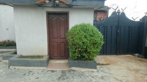 Commercial Property for sale Oko Oba Abule Egba Lagos