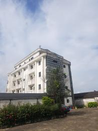 Hotel/Guest House Commercial Property for sale Ojo Lagos