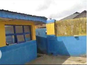 Hotel/Guest House Commercial Property for sale hotel & bar at upjesus area of Idiishin jericho extension Ibadan   Ibadan Oyo