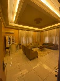Hotel/Guest House Commercial Property for sale Kano Municipal Kano