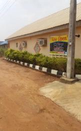 9 bedroom House for sale Kosoko Igbogbo Ikorodu Lagos