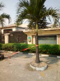 10 bedroom Hotel/Guest House Commercial Property for sale   Shonibare Estate Maryland Lagos