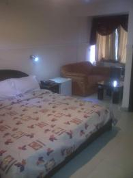 10 bedroom Hotel/Guest House Commercial Property for sale off  Allen Avenue Ikeja Lagos