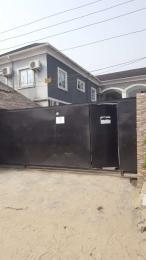 Hotel/Guest House Commercial Property for rent Otunla after Lakowe Ajah lekki epe express way close to the express way Lakowe Ajah Lagos