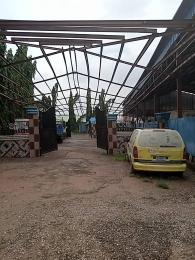 10 bedroom Hotel/Guest House Commercial Property for rent Igando Igando Ikotun/Igando Lagos