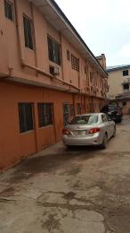 10 bedroom Hotel/Guest House for rent Ketu Alapere , Lagos Alapere Kosofe/Ikosi Lagos