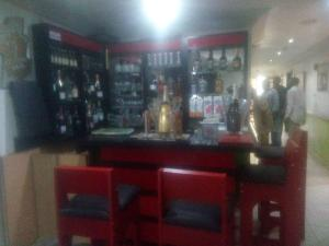 Hotel/Guest House Commercial Property for sale Opebi Ikeja Lagos