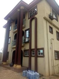 Hotel/Guest House Commercial Property for sale Odongunyan Ikorodu Lagos