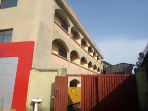 Hotel/Guest House for sale Ile Epo Off Abeokuta Expressway Lagos Abule Egba Abule Egba Lagos