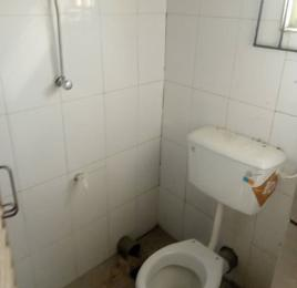 10 bedroom Mini flat Flat / Apartment for sale Oghara Ethiope East Delta