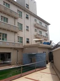 10 bedroom Hotel/Guest House Commercial Property for sale Achara Layout Enugu Enugu Enugu