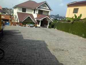 10 bedroom Hotel/Guest House Commercial Property for sale Allen Avenue Ikeja Lagos