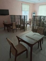 Hotel/Guest House Commercial Property for sale Gwarinpa - Abuja.  Gwarinpa Abuja