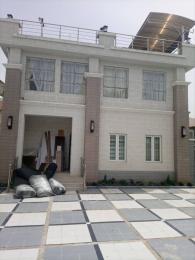 Hotel/Guest House Commercial Property for sale Gwarinpa - Abuja.  Gwarinpa Abuja