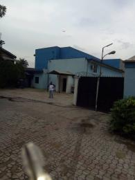 10 bedroom Hotel/Guest House Commercial Property for sale off   Awolowo way Ikeja Lagos