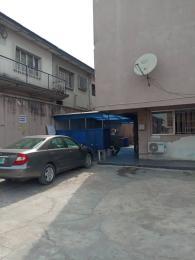 Hotel/Guest House for sale Estate Obanikoro Shomolu Lagos