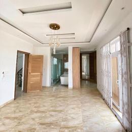 10 bedroom Hotel/Guest House Commercial Property for sale Nicon hotel by Victoria Garden city Lekki Lagos.  VGC Lekki Lagos