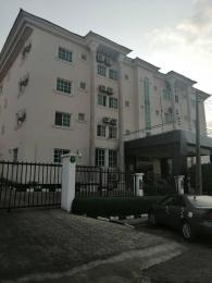 Hotel/Guest House for sale Wuse Zone 7 Abuja. Wuse 1 Abuja