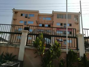Hotel/Guest House Commercial Property for sale Agungi Lekki Lagos
