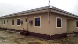 10 bedroom Hotel/Guest House Commercial Property for sale Atan Ogun State  Ado Odo/Ota Ogun