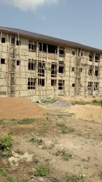 10 bedroom Hotel/Guest House for sale @ Fariogun Str, Mowe, Off Lagos/ibadan Expressway, Ogun State Mowe Obafemi Owode Ogun