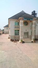 Commercial Property for sale Redemption Camp Mowe Obafemi Owode Ogun