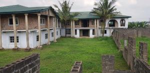 10 bedroom Hotel/Guest House Commercial Property for sale Ikorodu Ikorodu Lagos