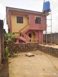 Hotel/Guest House Commercial Property for sale          Igando Ikotun/Igando Lagos