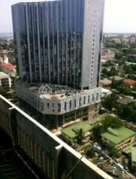 Hotel/Guest House Commercial Property for sale       Kofo Abayomi Victoria Island Lagos