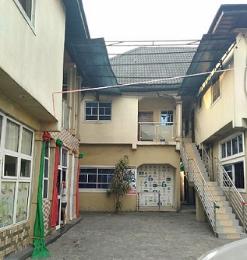 Commercial Property for sale Off Airport Rd Opposite Musheshe Warri Delta