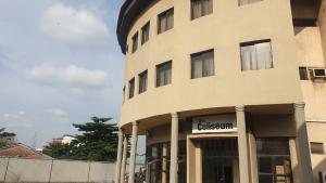 Hotel/Guest House for sale Opebi Opebi Ikeja Lagos