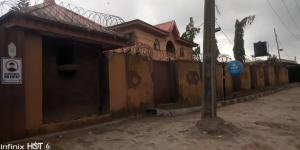 Hotel/Guest House Commercial Property for sale Alakuko Alagbado Abule Egba Lagos