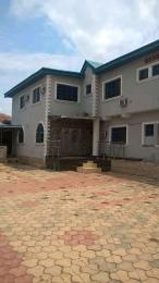 Hotel/Guest House Commercial Property for sale Nihort idi ishin Jericho Ibadan Oyo
