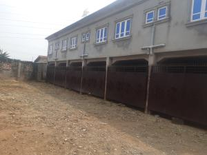 4 bedroom Event Centre Commercial Property for sale Ipaja Ikola  Ipaja Ipaja Lagos