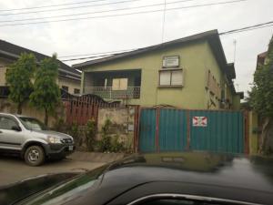 10 bedroom Hotel/Guest House for sale Adebola Street Adeniran Ogunsanya Surulere Lagos