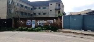 10 bedroom Hotel/Guest House for sale Orogun Ui Area Ibadan Oyo