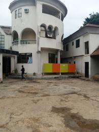 Hotel/Guest House Commercial Property for rent Okota Osolo way Isolo Lagos