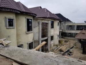 10 bedroom Hotel/Guest House Commercial Property for sale EDEN GARDEN ESTATE Eden garden Estate Ajah Lagos