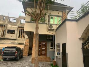 Hotel/Guest House for sale Lekki Phase 1 Lekki Lagos