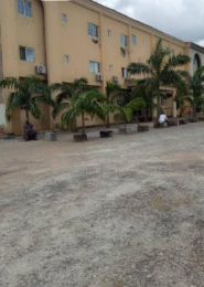 Hotel/Guest House Commercial Property for sale Opposite Legislative QUARTER Apo Abuja