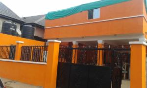 4 bedroom Hotel/Guest House Commercial Property for sale Alapere Ketu Lagos