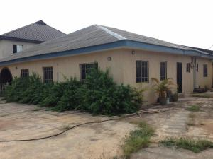5 bedroom House for rent ewekoro Arabgajo  Papalanto Ewekoro Ogun