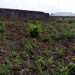 Land for sale Off banire Ojuelegba Surulere Lagos