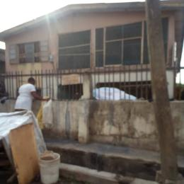 House for sale Alapere Kosofe/Ikosi Lagos