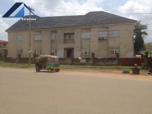 6 bedroom House for sale   Kado Abuja
