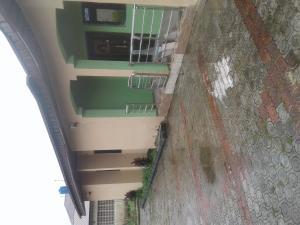 3 bedroom House for rent Olive park Estate Off Lekki-Epe Expressway Ajah Lagos