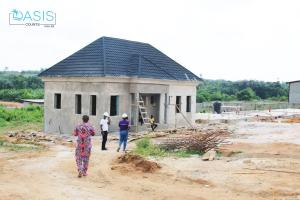 Detached Bungalow for sale Epe Lagos