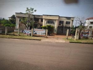 5 bedroom Detached Duplex House for sale Enugu Gra Enugu Enugu