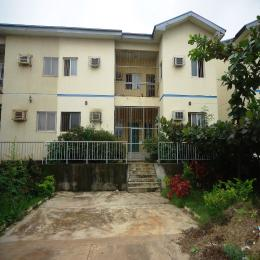 4 bedroom House for sale Games village Kaura (Games Village) Phase 2 Abuja